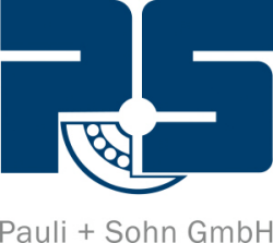 Pauli International GmbH & Co. KG