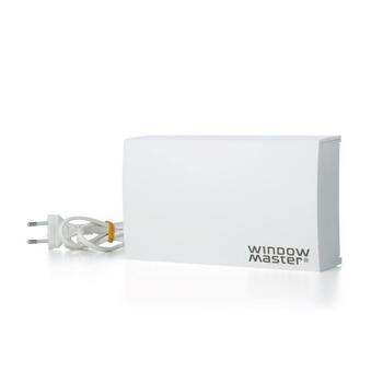 WindowMaster io-homecontrol® Steuereinheit WIC 01M 0103
