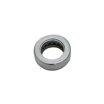 Axial-Kugellagerring - 04.520